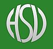 Hochschulsportverein Weimar e.V. Logo