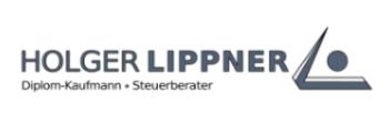 Sponsor des HSV Weimar: Steuerberater Holger Lippner