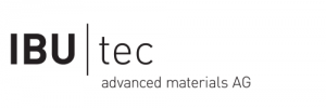 Sponsor des HSV Weimar: IBU-tec advanced materials AG