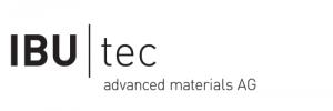 Sponsor des HSV Weimar: IBU-tec advanced materials AG