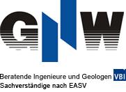 Sponsor des HSV Weimar: Geotechnik Dr. Nottrodt